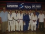 Circuito TBG de Judô - Campo Grande/MS - 05/2005