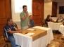 Congresso Técnico do Brasileiro Regional - Campo Grande/MS - 04/2009