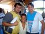Jogos Infantis da REME (Jires's) - Campo Grande/MS - 06/2009