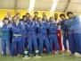 Jogos da Juventude - Corumbá/MS - 06/2005