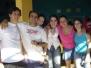 Festa de despedida - Luciano - Campo Grande/MS - 07/2005