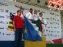 Olimpíadas Escolares - 15 a 17 anos - Cuiabá-MT