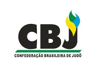 Logo CBJ