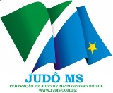 JUDÔ MS MENOR
