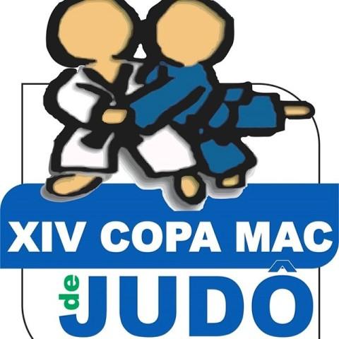 Banner Copa Mac