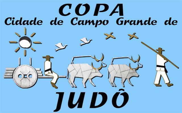 LOGO COPA CIDADE CGDE