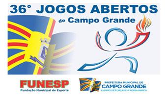 Logo Jacs
