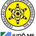 Logo-FJMS-DIVULGAÇÃO-SITE-2