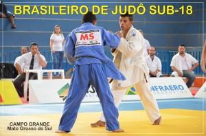 FOTO BRASILEIRO DE JUDÔ PARA SITE