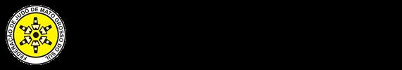 Federação de Judô de Mato Grosso do Sul